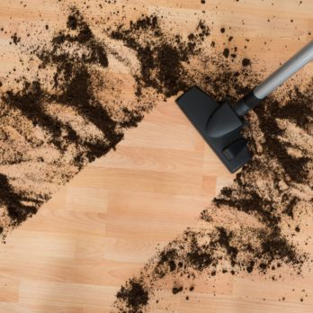 8 Wood Floor Maintenance Tips to Protect Your Investment