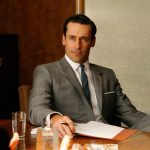 20 Great Mad Men Quotes That Really Make You Think