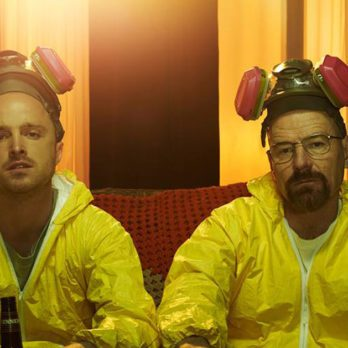 20 Amazing Breaking Bad Quotes to Live Your Life By