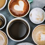 8 Tips That Will Save Your Teeth From Coffee Stains