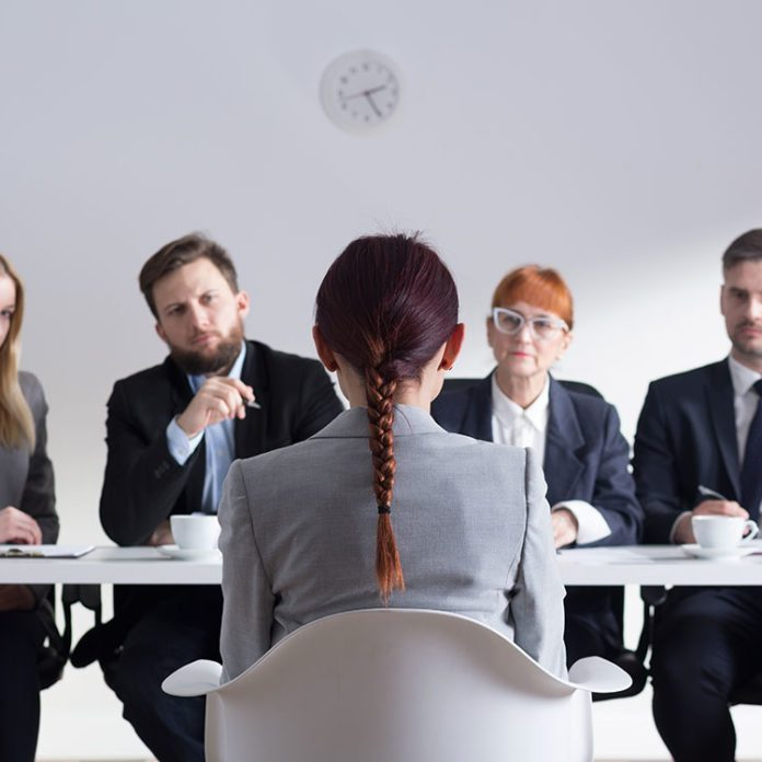 How to Answer the 11 Hardest Job Interview Questions