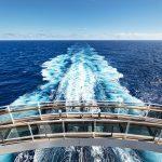 10 Essential Experiences Onboard MSC Seaside