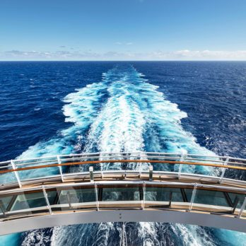 10 Essential Experiences Onboard MSC Seaside