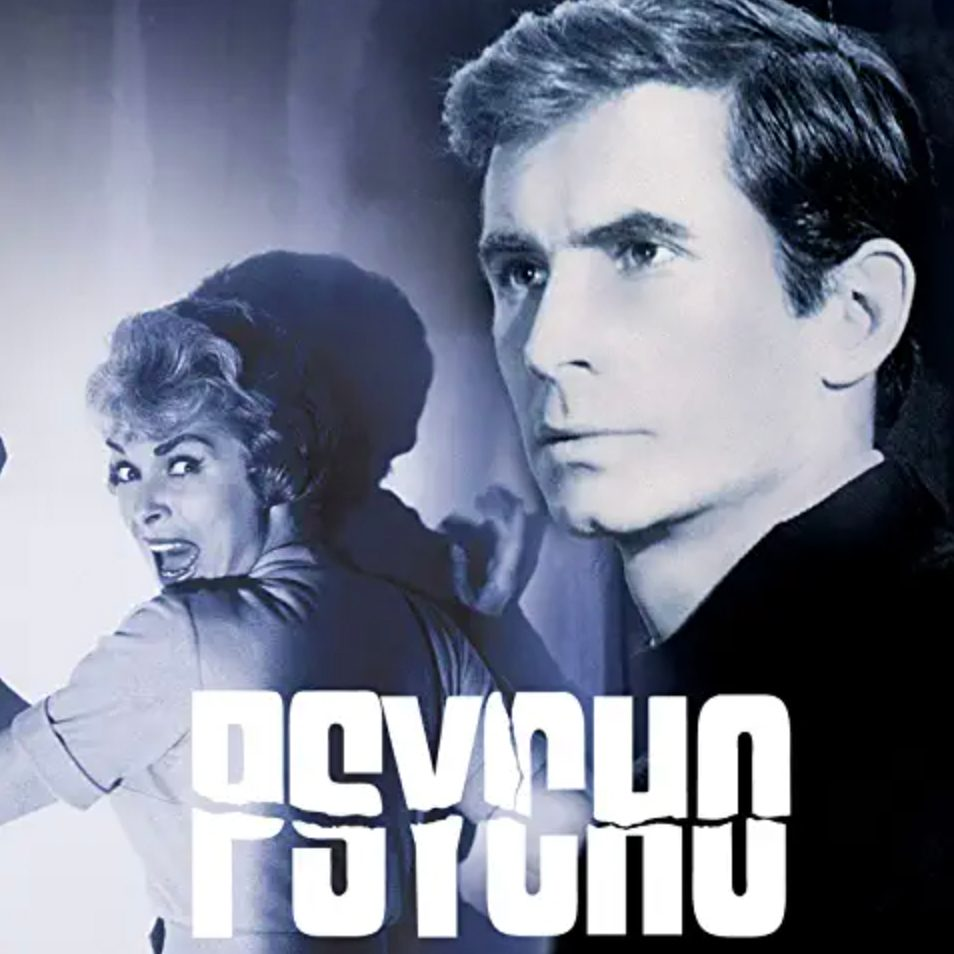Psycho based on a true story