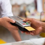 7 Times You Shouldn't Use a Debit Card for Payment