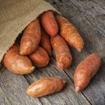 10 Mistakes You Might Be Making with Sweet Potatoes