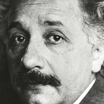 Only Two Per Cent of People Can Solve Einstein's Riddle—Can You?
