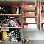 11 Most Inspiring Home Organization Makeovers
