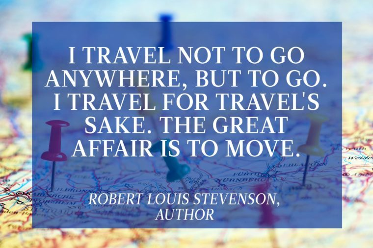 03-Travel-Quotes-That-Will-Feed-Your-Wanderlust