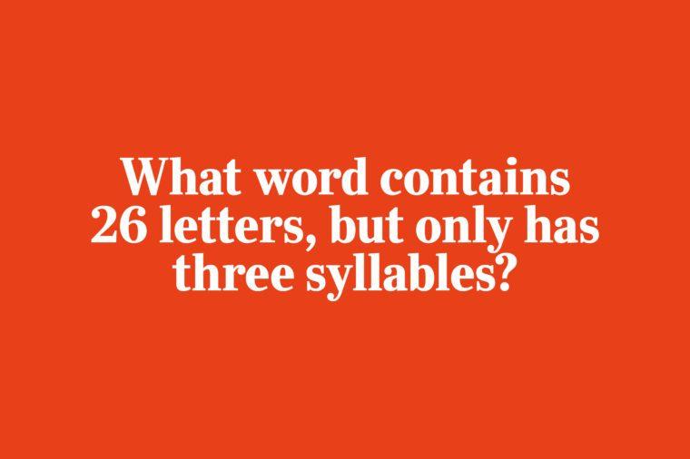 kid riddle 6