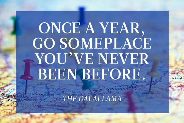 07-Travel-Quotes-That-Will-Feed-Your-Wanderlust