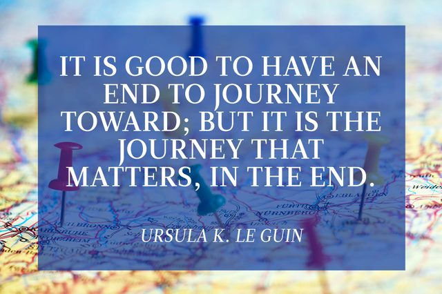 08-Travel-Quotes-That-Will-Feed-Your-Wanderlust