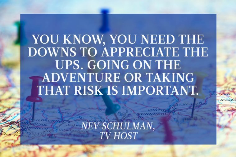 09-Travel-Quotes-That-Will-Feed-Your-Wanderlust