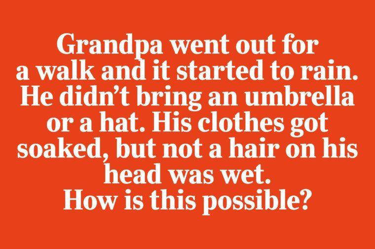 kid riddles 10