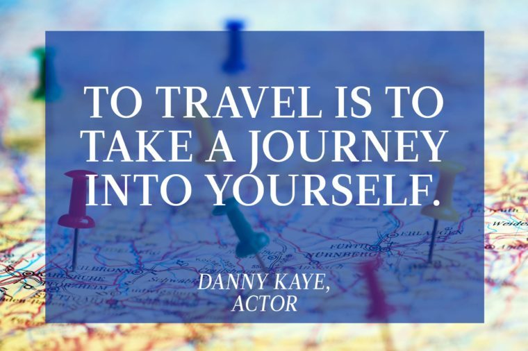 12-Travel-Quotes-That-Will-Feed-Your-Wanderlust