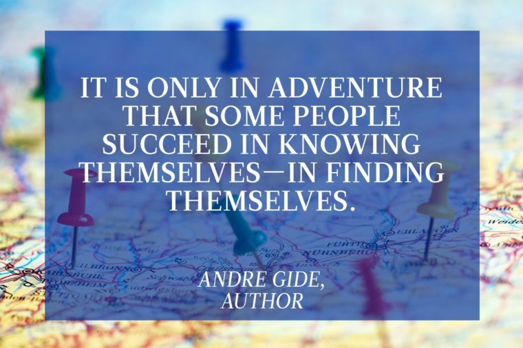 15-Travel-Quotes-That-Will-Feed-Your-Wanderlust
