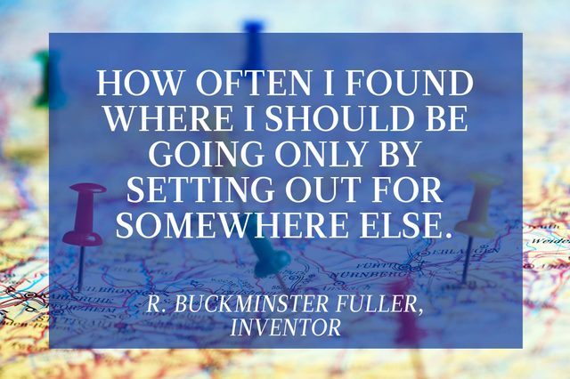 19-Travel-Quotes-That-Will-Feed-Your-Wanderlust