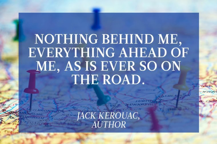 20-Travel-Quotes-That-Will-Feed-Your-Wanderlust