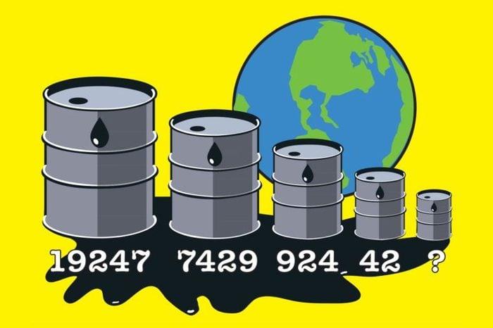energy saver question illustration