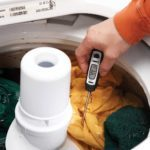 24 Simple Home Hacks to Save Money