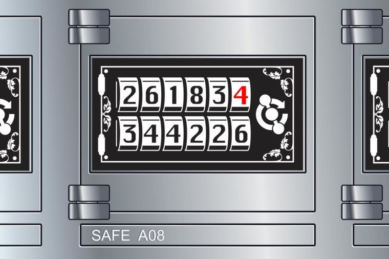 safe code answer illustration