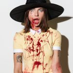 Fake Blood for Halloween: 3 Easy Ways to Make It