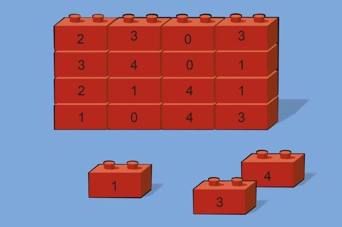 build it answer illustration
