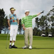 These Funny Golf Jokes Are Better Than a Hole-in-One