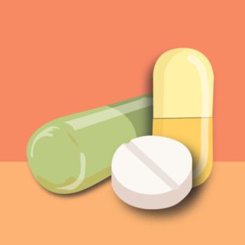 8 Supplements and Vitamins for Memory—What Works and What Doesn't