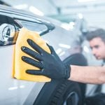3 Easy Ways to Remove Paint Scratches From a Car