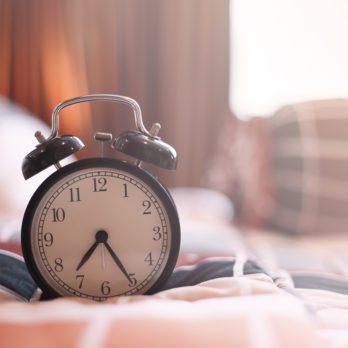 Should We Scrap Daylight Saving Time?