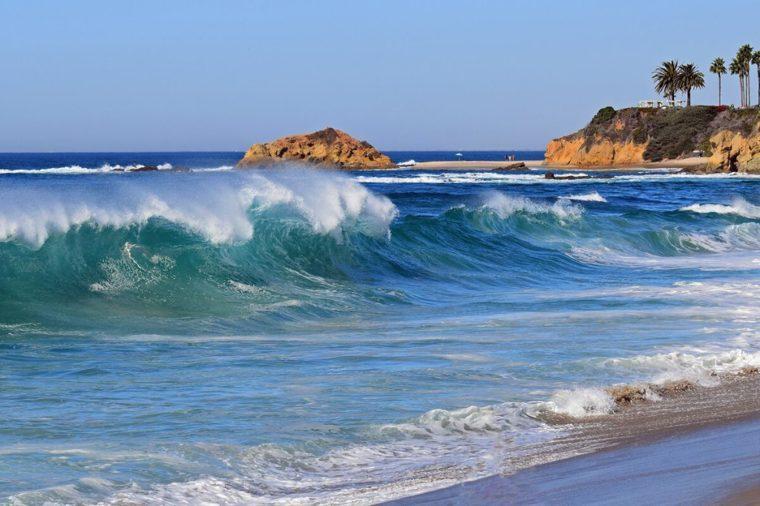world-class-surf