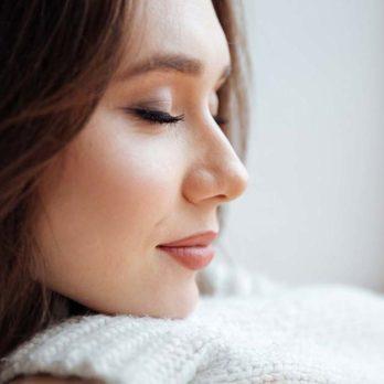 11 Weird Tricks That Really Do Help You Go to Sleep