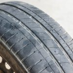 The 1-Second Tire Test That Could Save Your Life