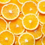 9 Best Vitamins for Sleep