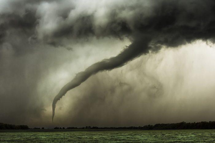 tornado alley storm