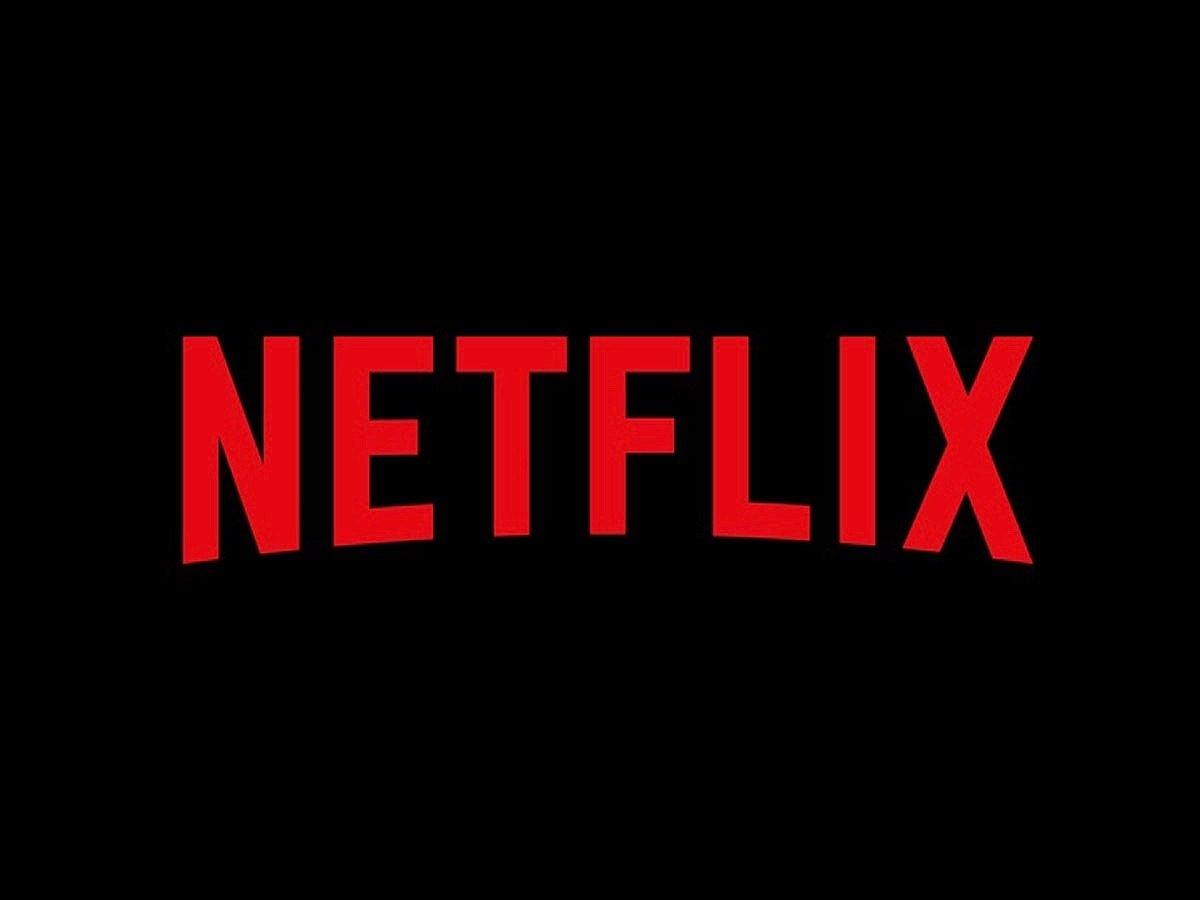 Netflix Canada logo