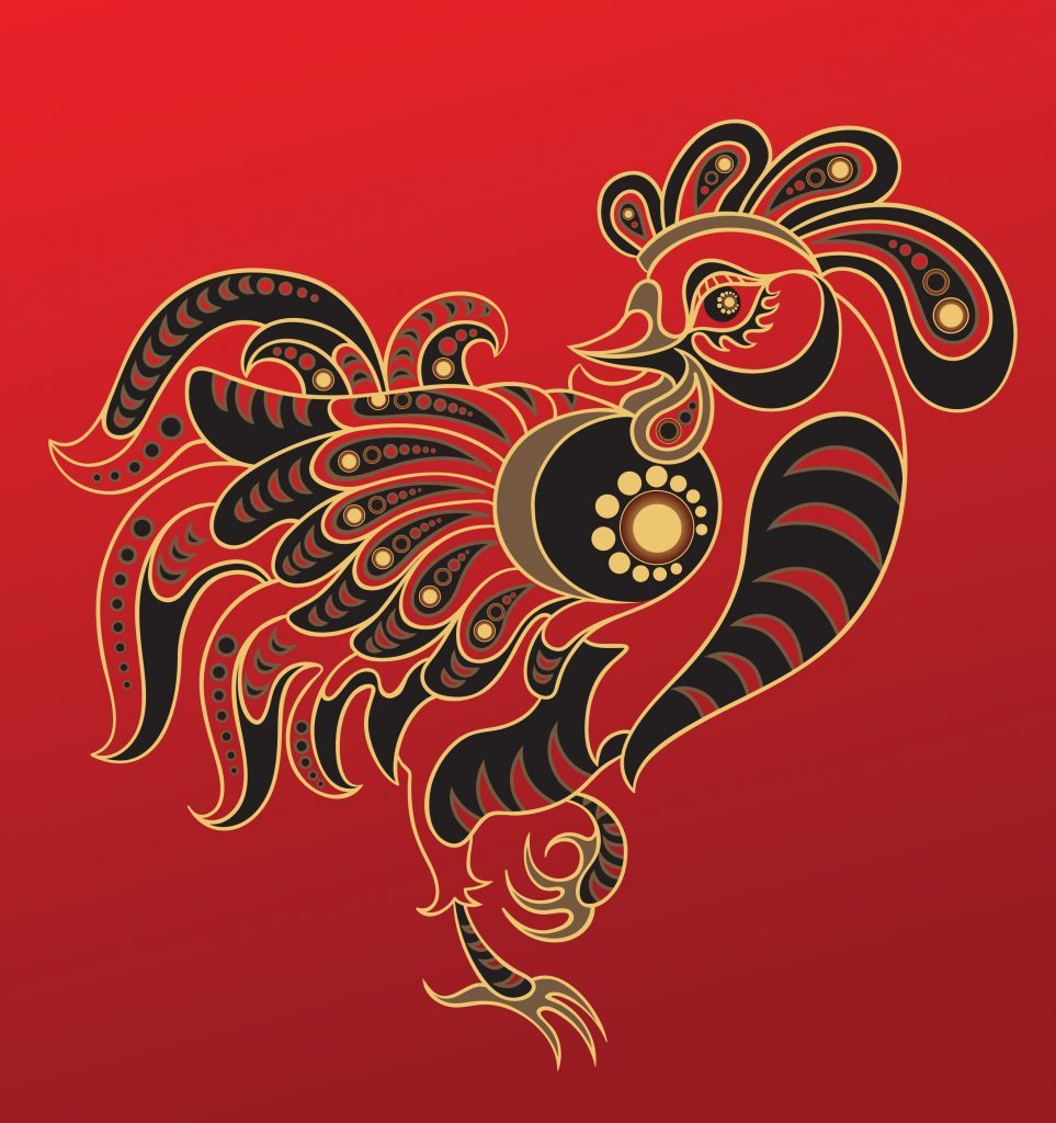 What's in Store for You Based on Your Chinese Zodiac ...
