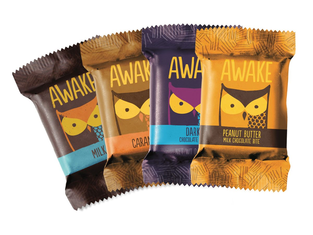 Dragons' Den products worth buying - Amaze chocolate