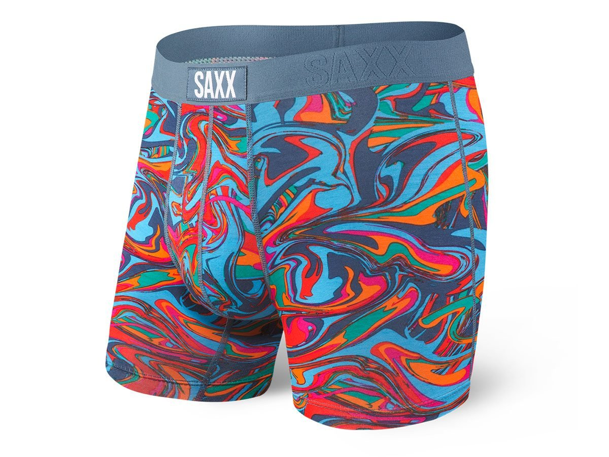 Dragons' Den products worth buying - SAXX underwear