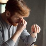 Tired All the Time? Here's How to Tell Whether Your Fatigue is Something More Serious