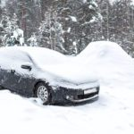 The Freezing Point of Gasoline and Its Effect on Your Car