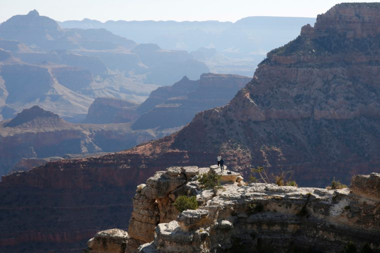 grand canyon deaths 2019