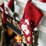 Why Funny Christmas Stocking Gifts Became My Family's Favourite Tradition