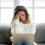 27 Simple Habits That Relieve Holiday Stress and Anxiety