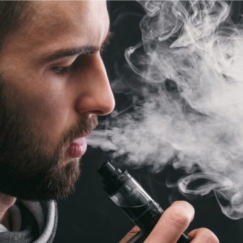 9 Proven Ways to Quit Vaping
