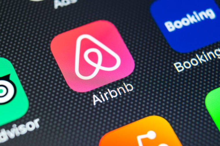 airbnb scam travel nightmares 2019