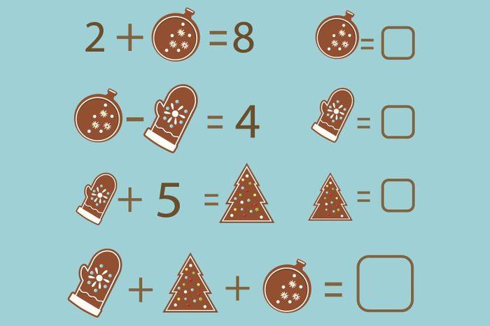 gum drop math question
