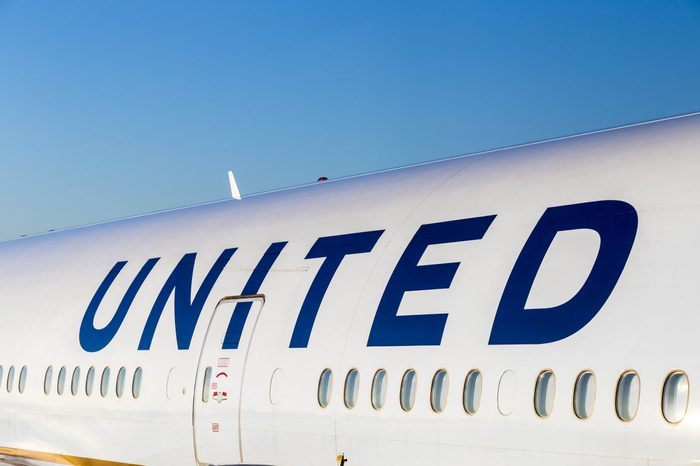 united airlines travel nightmare 2019