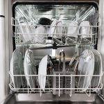 8 Dishwasher Problems You'll Regret Ignoring